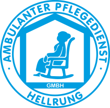 Ambulanter Pflegedienst Hellrung